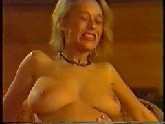 MC COVI vintage big tits