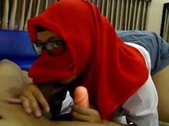 amateur cosplay sperma im mund dildo indonesier