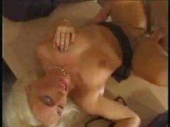 casal sexo vaginal loira engraçado