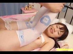 asiatico feticcio giapponese biancheria intima