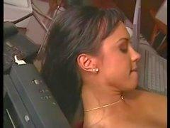 Charlie Angel & Mariah Milano