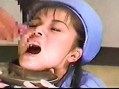amador asiático gozada facial trindade