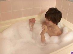 aasialainen suihin hd japanilainen pornotähti