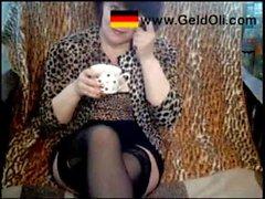 German fickbilder gratis oragsam