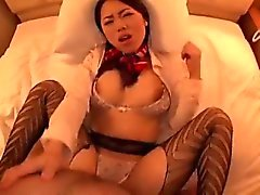 amateur asiatisch big boobs pov