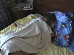 Sleep Smashers vids