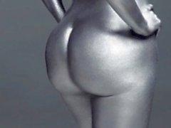 Kim Kardashian NUDE! (MUST SEE! goo