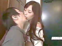 Cute Horny Korean Girl Fucked