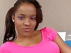 black booty mamilos negros bichano adolescente negro peitos negros escuras meninas de pele