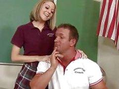 oral seks sınıf çıplak kız öğrenciler