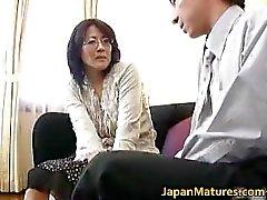 japanmatures japanesematures mama