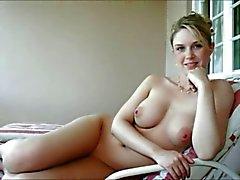 amador loiras corno interracial nudez em público
