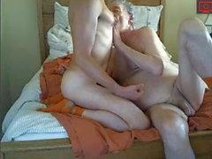gay twink handjob onani