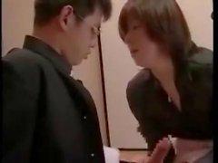 couple le sexe vaginal masturbation le sexe oral brunette