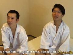 asiática que gays boquetes gay homossexuais lésbicas de hd os gays gay pequena galos de alegre