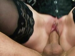 blowjob doggystyle hardcore hd