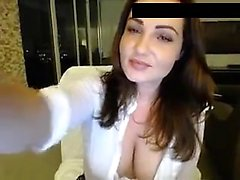 Amateur college Couple Webcam Reality Homemade real sex