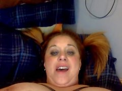 webcams hardcore peitos grandes milfs voyeur