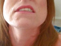 grandi tette brunetta puma video in hd