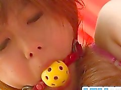 bdsm peliculas sadomasoquismo extreme esclavitud porn la servidumbre por vídeos de