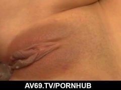 av69 осел ебем dp хорошо - подростков