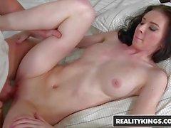 blowjobs cumshots porno