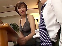 Slut-teasing Dimensions Stop It Invites In Dirty To Me