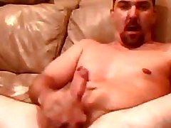 homosexuell männer big cocks hunks masturbation