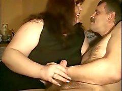 bbw blowjobs reift jahrgang