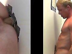 bareback gay boquetes posições gay gay tratamento facial gays alegre