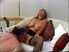 grote borsten blowjobs brits