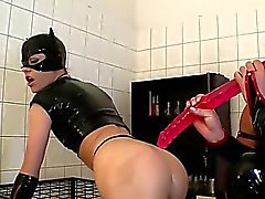 Love bdsm actions with these luxury pornstars