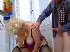 bbw sexy maduro bigtits