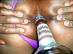 putita con botella en el culo xxx