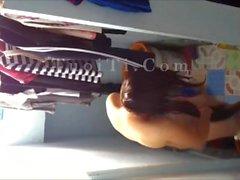 quais - de len viêt-nam asiatique