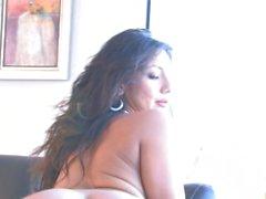 big - boobs masturber gros seins