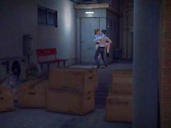 anime matruusi - jupiterin purjehtija moon eroge
