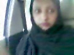 amatör avsugningar dolda kameror arab
