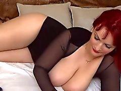 bbw gros seins webcams