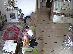 amateur voyeur sicherheit 18 fick sicherheit cams