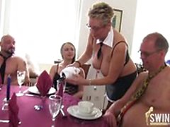 big boobs blowjob brünett