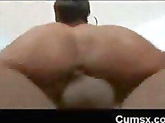 kindje big ass grote tieten