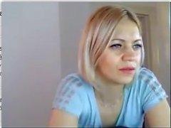 blondit itsetyydytys tirkistelijä jalka fetissi ukrainalainen
