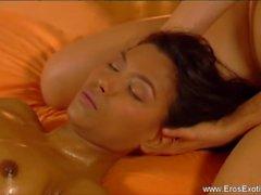 erosexoticahd exótico erótico arte índia