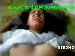 Noakhali girl ruhi sex with bf - onlinelove69