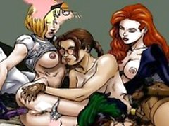 adult cartoons animatie spotprent cartoon sex cartoons