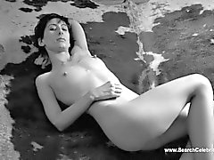 Adrienne Smith - The Art of Women (Unrated)