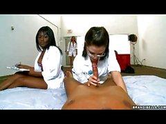 oral seks kafkas çift hastane