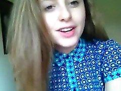 adolescentes webcams