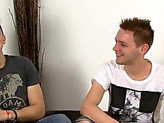 boquetes posições alegre gays lésbicas vídeo de alta gays lésbicas